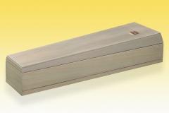 Model Linea 5 Kleur 24