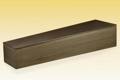 Model Linea1 Kleur 34
