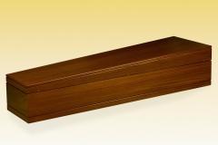 Model Linea 2 Kleur 54